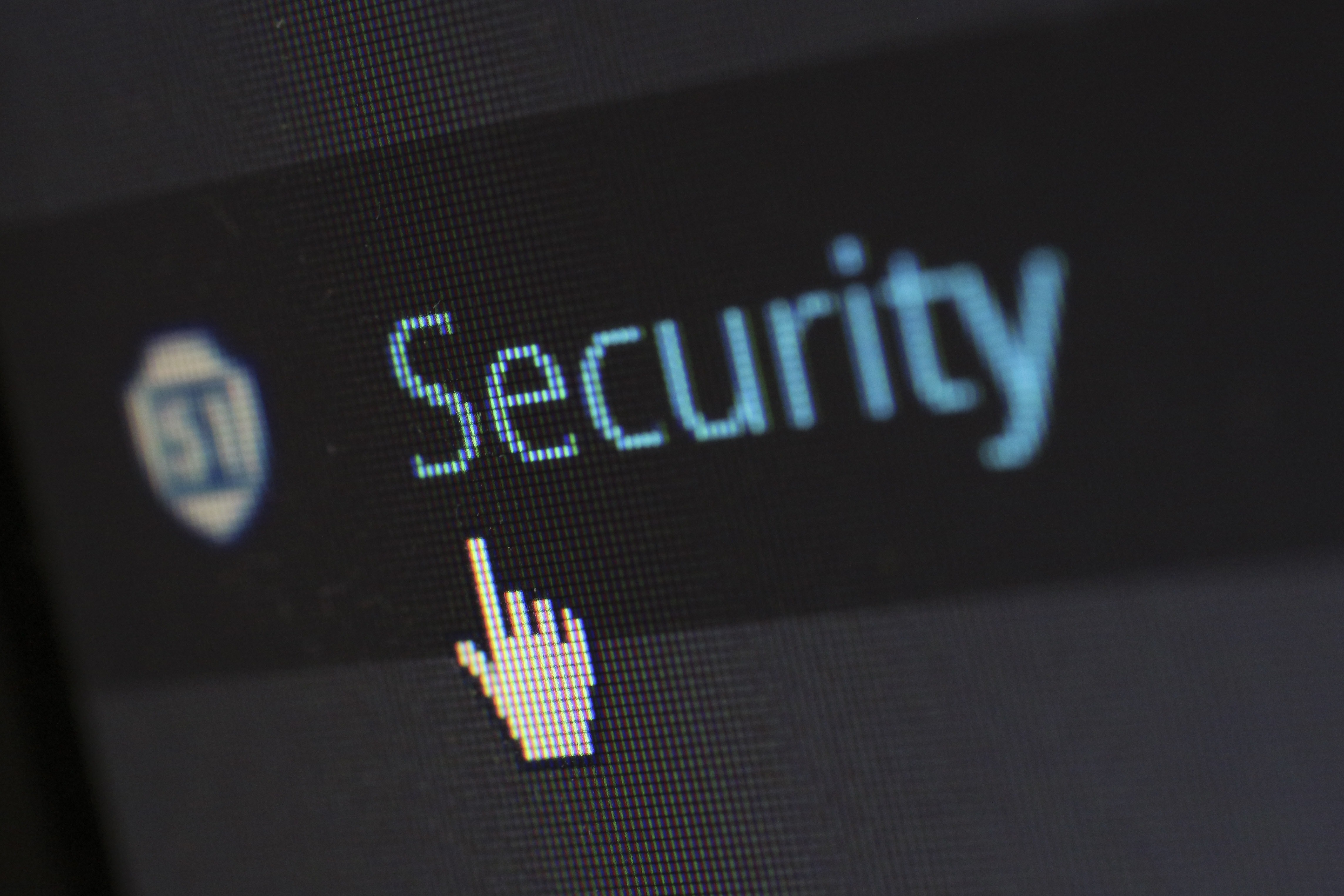 allarme-cyberbullismo-come-difendersi